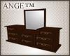 Ange™ Classic Dresser