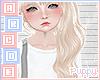 🐕  Sehle M Blonde