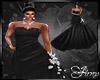 [S] Dress Frida