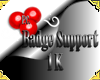(PC) BADGE SUPPORT 1K