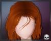 [T69Q] Cure Black Hair