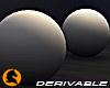 ♞ Ball Seats