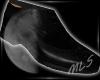 :MLS: Black Dress Shoes