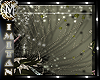(MI) Wings particles Elf