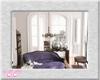 *CC* WV ~ Victorian Room