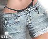 vintage jeans rls