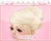 Kid - Hair Mila 1