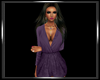 [SD] Fall Jumpsuit #3