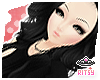 [R] Black Breanna