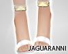 [JG]BShoes White