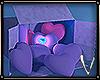 HEART BOX III ᵛᵃ