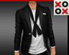 FBI Suit