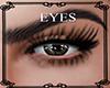 eyes - selva