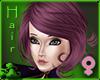 Lilac Freserica