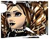 [LD] Brown Lolita In.