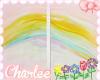 ❤ Rainbow Poster pt1