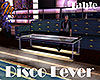 [M] Disco Fever Table