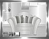 Opulence Chair wp