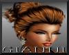 IG* Garissa Almond