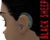 Bionic Hearing Aid-Left