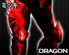 ! Dragon Armour Bottom