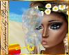 I~Rainbow Bubbles*Ani