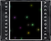 Sparkles 4.0