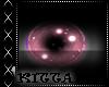 !Kit!Byakko Eyes v4 M