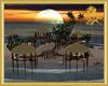 Tropical Island Bundle