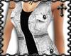 * Jean Jacket Dress