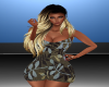 Tricia Dress 2 RL
