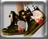 *K* Stewie Shoes