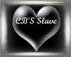 CB'S Slave