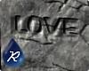 {R} LOVE
