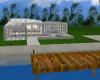 Private Beach Home