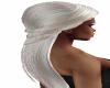 Cotton Candy Devika Hair