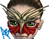 Bonecloth Mask