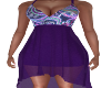 Chelsie Sun Dress-1