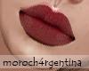 M- Intense Lips