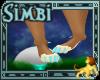 :Skai Feets:
