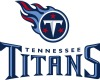 Tennessee Titans TV