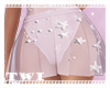 Cupid Suit Skirt RL