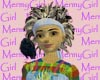 ScarecrowHair,Macy-Style