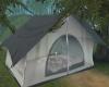 E*  Tent
