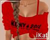 K♡Kony