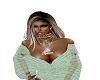 *wc*  wild pearl 3141