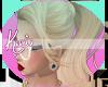 Ke! Faith Blondie