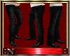 Pants/Black! M.Jackson