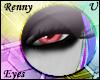 Renny Eyes