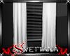 [Sx]Long Curtains [W]